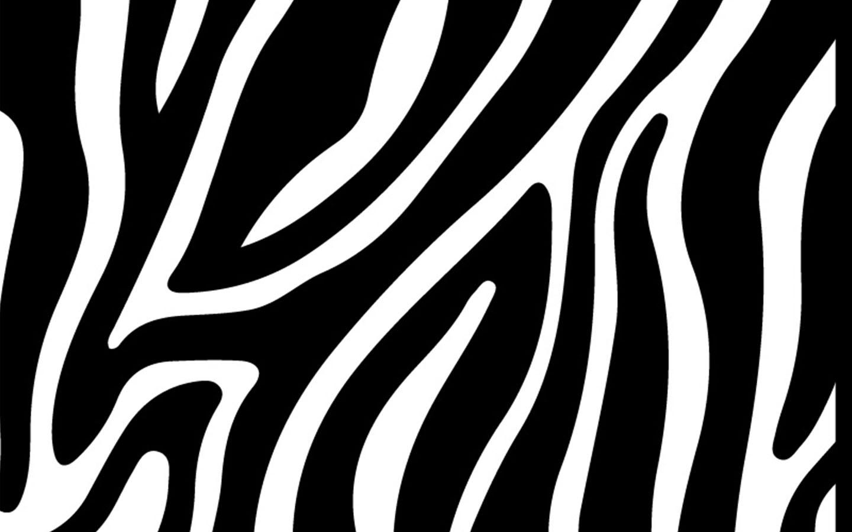 Zebra Patterns Uganda - Kenya - Digital Art - Graphic Designs at